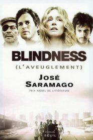 Blindness (2008) โรคระบาดปีศาจสีขาว