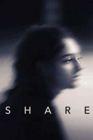 Share (2019) ยา..นรก