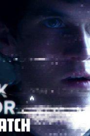 Black Mirror Bandersnatch (2018) แบล็ก มิร์เรอร์ แบนเดอร์สแนทช์