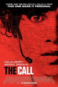 The Call (2013) เดอะคอลล์ ต่อสายฝ่าเส้นตาย