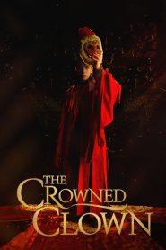 The Crowned Clown (2019) สลับร่าง ล้างบังลังก์ Ep.1-16 จบ