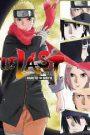 The Last Naruto the Movie 10 (2015) ปิดตำนานวายุสลาตัน