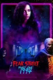 Fear Street Part 1: 1994 (2021) ถนนอาถรรพ์ ภาค 1: 1994