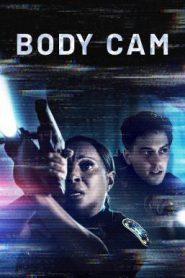 Body Cam (2020) กล้องจับตาย