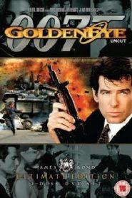 James Bond 007 GoldenEye (1995) เจมส์ บอนด์ 007 ภาค 17