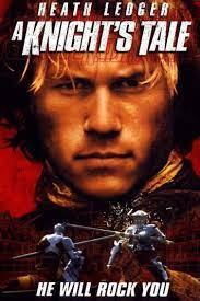 A Knights Tale (2001) อัศวินพันธุ์ร็อค