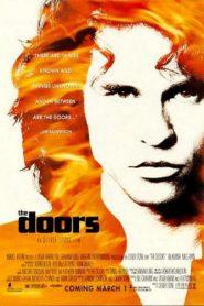 The Doors (1991) เดอะ ดอร์ส