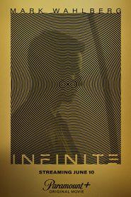 Infinite (2021) ไม่มีที่สิ้นสุด
