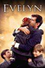 Evelyn (2002) สู้สุดหัวใจพ่อ