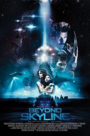 Beyond Skyline (2017) อสูรท้านรก