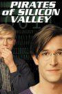 Pirates of Silicon Valley (1999) บิล เกทส์ เหนืออัจฉริยะ