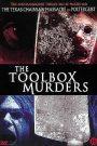 Toolbox Murders (2004) สับอำมหิต มันไม่ใช่คน