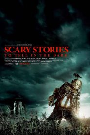 Scary Stories to Tell in the Dark (2019) คืนนี้มีสยอง