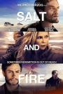 Salt and Fire (2016) ผ่าหายนะ มหาภิบัติถล่มโลก
