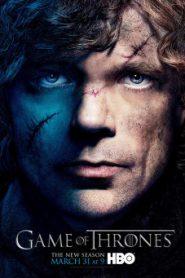 Game of Thrones Season 3 (2013) มหาศึกชิงบัลลังก์ ปี 3