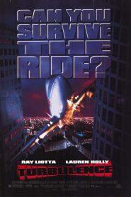 Turbulence (1997) 39000 ฟิต เฉียดนรกดิ่งโหม่งโลก