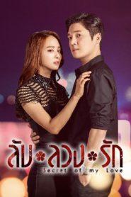 The Secret of My Love (2017) ลับ ลวง รัก