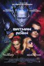 Batman & Robin (1997) แบทแมน & โรบิน