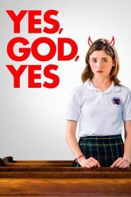 Yes God Yes (2019)