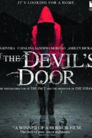 At the Devil s Door (2014) บ้านนี้ผีจอง