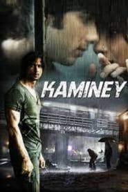 Kaminey (2009) แผนดัดหลังคำสั่งฆ่า