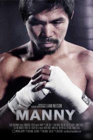 Manny (2014) แมนนี่ ปาเกียว วีรบุรุษสังเวียนโลก