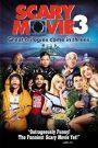 Scary Movie 3 (2003) สยองหวีดจี้ ดีจังหว่า