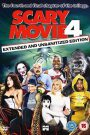 Scary Movie 4 (2006) ยําหนังจี้ หวีดดีไหมหว่า
