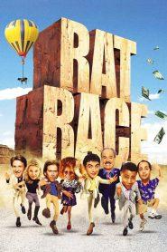 Rat Race (2001) แข่งอลวนคนป่วนโลก