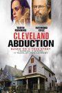 Cleveland Abduction (2015) คดีลักพาตัวคลีฟแลนด์
