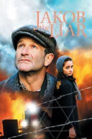 Jakob the Liar (1999) จาค็อบ โกหกผู้ยิ่งใหญ่
