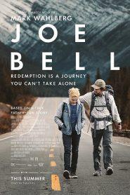 Joe Bell (2020) โจ เบลล์
