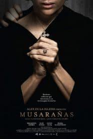 Musaranas (2014) รักต้องคลั่ง