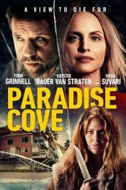 Paradise Cove (2021) หญิงจรจัด บ้าระห่ำ