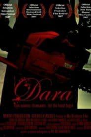 Rumah Dara (2009) ครอบครัวหฤโหด