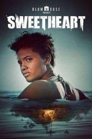 Sweetheart (2019) มันอยู่ในเกาะ