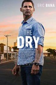 The Dry (2020) คืนถิ่นสืบ