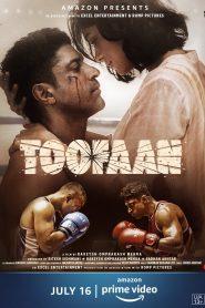 Toofaan (2021)