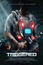 Triggered (2020) นับเวลารอด