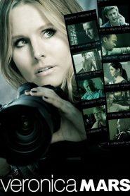 Veronica Mars (2014) เวโรนิก้ามาร์ส
