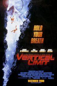 Vertical Limit (2000) ไต่เป็นไต่ตาย