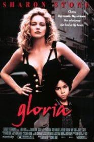 Gloria (1999) ใจเธอแน่ กล้าแหย่เจ้าพ่อ