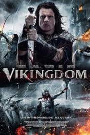 Vikingdom (2013) มหาศึกพิภพ สยบเทพเจ้า