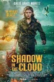 Shadow In The Cloud (2021) ประจัญบาน อสูรเวหา