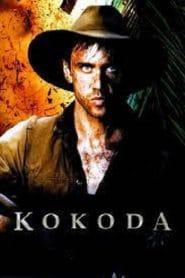 Kokoda (2006) โคโคดา สมรภูมิเลือด