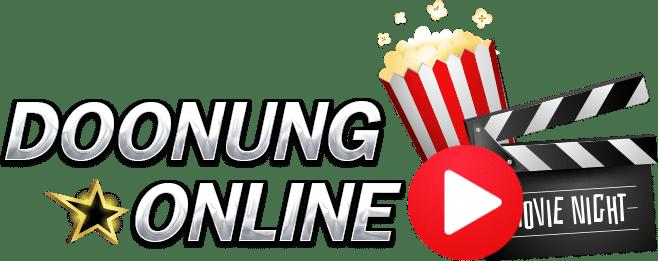 ดูหนัง ดูหนังออนไลน์ หนังใหม่ ดูหนังฟรี ดูซีรีย์ออนไลน์ หนังออนไลน์