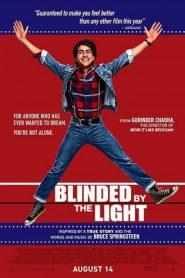Blinded by the Light (2019) ฉันแพ้แสงแดด