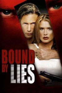 Bound by Lies (2018)