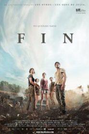 Fin (Aka The End) (2012) วิปโยควันสิ้นโลก
