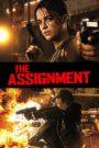 The Assignment (2016) เดอะ แอสไซน์ เม้นท์